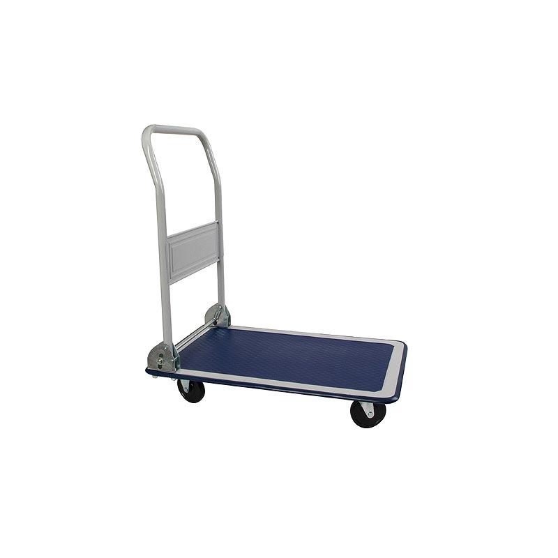 chariot-de-transport