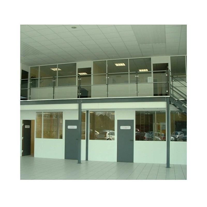 mezzanine-atelier