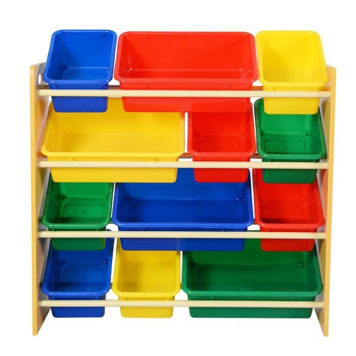 12-etageres-a-jouets-meuble-enfant-boites-de-range